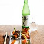 Azuma Japanese Restaurant의 사진
