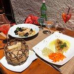 Foto di Inn Bufalito Taverna Mediterranea