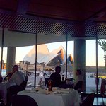 Φωτογραφία: Aria Restaurant