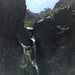 Zdjęcie Eaton Canyon