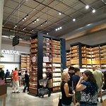 Mega Store Cacau Show照片