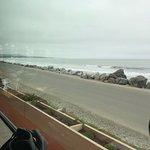 Foto de Miramar Beach Restaurant and Bar