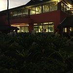 Hotel Enotel Convention & Spa照片