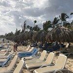 Foto de Hotel Riu Republica