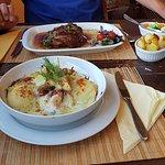Photo of Cacto Restaurant