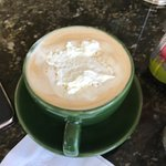 Photo de Kalaheo Cafe & Coffee Company