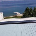 Hotel Izgrev Spa & Aquapark Foto