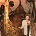 Foto de Taverna Medieval