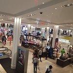梅西百货先驱广场店照片