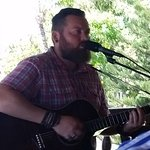 Live music during happy hour at Captain Jack's!