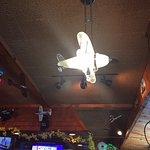 صورة فوتوغرافية لـ Harry's Bar & Grille
