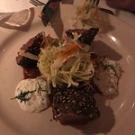 Foto de Perry's Steakhouse and Grill