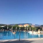 阿维托斯度假酒店照片
