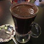 Foto de Agridoce Café