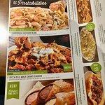 Olive Garden_Sanju-5
