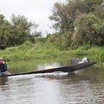 Rio Cuiabá 284