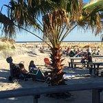 Cedar Beach