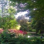 Parc de la Beaujoireの写真