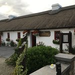 Gallagher's Bunratty Ireland