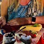 Foto de Restaurant Divino