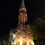 Church of St. George Foto