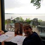 ภาพถ่ายของ Green Mill Restaurant & Bar