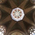 Ely Cathedral Foto