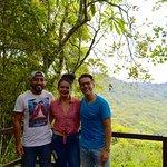 Viasam Tours , Bosques ,Cacao y tradiciones . Contactanos :593992001612