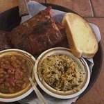 Big Wood BBQ and Grill Photo