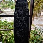 Bild från Surfer's Bay