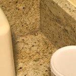 Homewood Suites by Hilton Shreveport/Bossier City Image
