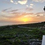 Bilde fra Mexico Beach