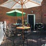 Foto de The Tousey House Tavern