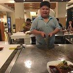 Zensho Japanese Restaurantの写真