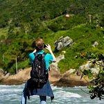 Foto de Matadeiro Beach