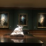 The Huntington Library, Art Collections and Botanical Gardens Photo