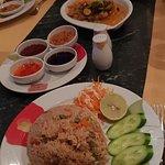 Bild från Mai Thai