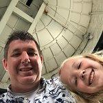 圣奥古斯丁灯塔与海洋博物馆照片