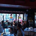 Фотография Martin's Tavern