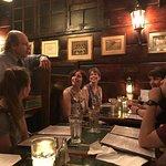 Foto di Martin's Tavern