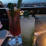 Photo of Vertigo Grill and Moon Bar