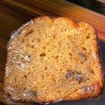 ภาพถ่ายของ Sweet Tooth and Fig Tree Bakery & Deli