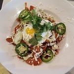 Foto de Straits Cafe - Santana Row