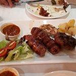 Vanca`s Ribs & BBQ (Bulgarian Cuisine)의 사진