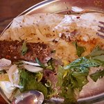 Foto de Hanam's Middle East Restaurant
