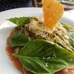 Photo de Suna Restaurante y Mercado
