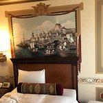 东京迪士尼海洋观海景大酒店照片
