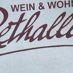Wein u. Wohnen Foto
