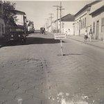 Imagens da cidade 1910/20