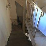 Antica Torre del Nera Boutique Hotel & Spa照片